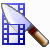 Machete Video Editor Lite Logo Download bei soft-ware.net