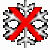 AntiFreeze 1.01 Logo Download bei soft-ware.net