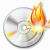 Active@ ISO Burner Logo Download bei soft-ware.net