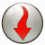 VSO Downloader Logo Download bei soft-ware.net
