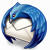 Mozilla Thunderbird 6 Logo Download bei soft-ware.net