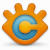 XnConvert 1.50 Logo Download bei soft-ware.net