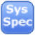 System Spec 3.07 Logo Download bei soft-ware.net