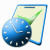 Evely Todo-Manager 2.0.321 Logo Download bei soft-ware.net