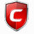 Comodo Cleaning Essentials 2.4 Logo Download bei soft-ware.net
