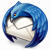 Mozilla Thunderbird 7 Logo Download bei soft-ware.net