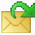 Keseling Newsletter Mailer 2.3.1 Logo Download bei soft-ware.net