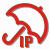 Free Hide IP Logo Download bei soft-ware.net