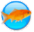 Goldfish Logo Download bei soft-ware.net