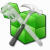 Little Registry Cleaner 1.5.1 Logo Download bei soft-ware.net
