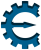 Cheat Engine 6 Logo