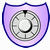 abylon Keysafe Logo Download bei soft-ware.net