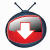 YouTube Downloader Logo Download bei soft-ware.net