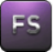 DVDVideoSoft Free Studio Logo Download bei soft-ware.net