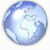 Earth Alerts Logo Download bei soft-ware.net