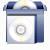 Absolute Uninstaller 2.9.0 Logo Download bei soft-ware.net
