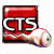 Catch The Sperm Unlimited 3.0.2 Logo Download bei soft-ware.net