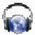 RadioBoy 2.1.0 Logo Download bei soft-ware.net