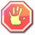 App-Blocker 2013 Logo Download bei soft-ware.net