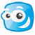 watchmi Logo Download bei soft-ware.net