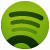 Spotify Logo Download bei soft-ware.net