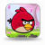Angry Birds Seasons Logo Download bei soft-ware.net