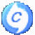 Total Video Converter 3.71 Logo Download bei soft-ware.net