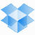 Dropbox Experimental Logo Download bei soft-ware.net