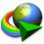 Internet Download Manager Logo Download bei soft-ware.net