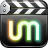 UMPlayer Logo Download bei soft-ware.net