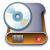 DVDSpirit Logo Download bei soft-ware.net