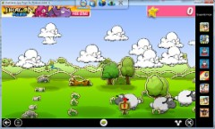 BlueStacks App Player 0.7.0 Beta