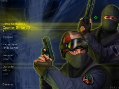 Counter-Strike 2D 0.1.2.1