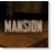 Slender Man's Shadow Mansion Logo Download bei soft-ware.net