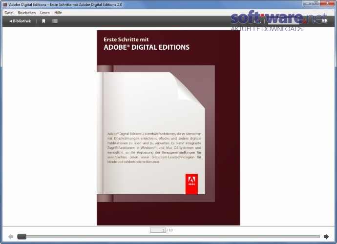download all about real estate