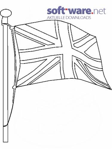 london co ausmalbilder download windows deutsch bei soft ware net. Black Bedroom Furniture Sets. Home Design Ideas