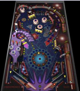 3d Pinball Kostenlos Spielen