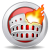 Nero Burn Lite Logo Download bei soft-ware.net