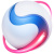 Baidu Spark Browser Logo Download bei soft-ware.net