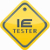 IETester Logo Download bei soft-ware.net