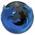 Waterfox Logo Download bei soft-ware.net