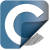 Carbon Copy Cloner Logo Download bei soft-ware.net