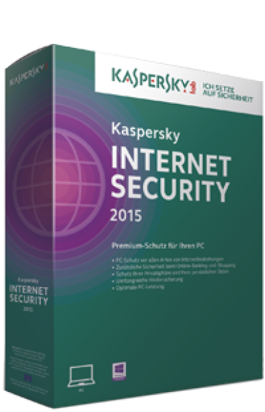 kaspersky internet security 2015 download windows. Black Bedroom Furniture Sets. Home Design Ideas