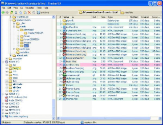 XYplorer Screenshot