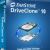 DriveClone Logo Download bei soft-ware.net