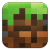 Minecraft Logo Download bei soft-ware.net