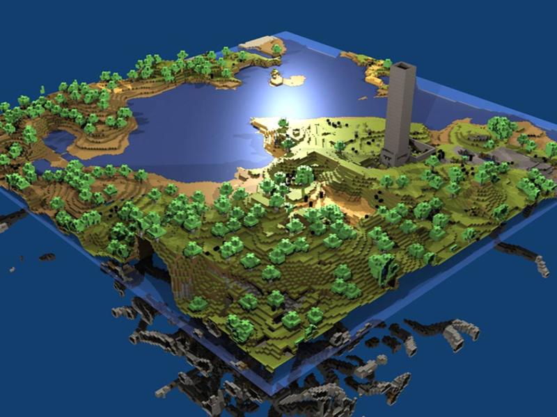 minecraft welten download kostenlos