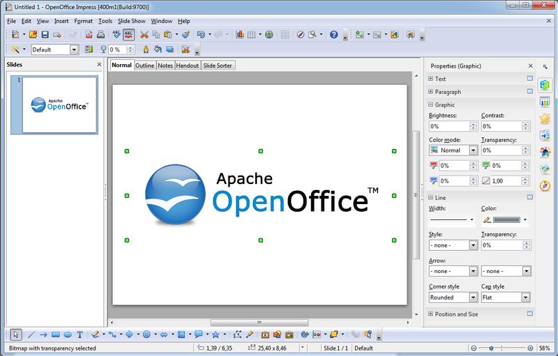 openoffice apache download windows deutsch bei