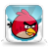 Angry Birds Logo Download bei soft-ware.net