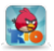 Angry Birds Rio 1.4.4 Logo Download bei soft-ware.net